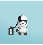 Memoria USB Star Wars 340120