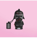 Memoria USB Star Wars 340121