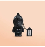 Memoria USB Star Wars 340123