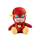 Peluche The Flash 340149