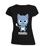 Camiseta Fairy Tail 340242