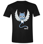 Camiseta Fairy Tail 340243