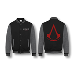 Chaqueta Assassins Creed 340269