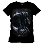 Camiseta Batman 340582