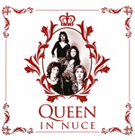 Vinilo Queen - Queen In Nuce