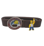 Simpsons Pack de Regalo Moe's Tavern