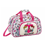 Hello Kitty Bolsa Deporte Girl Gang