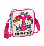 Hello Kitty Mini Bandolera Girl Gang