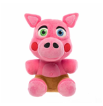 Five Nights at Freddy's Pizza Simulator Peluche Pigpatch 15 cm