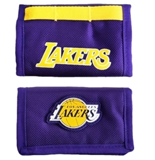 Cartera Los Angeles Lakers 343044