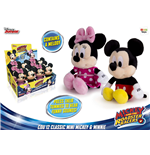 Peluche Mickey Mouse 343126
