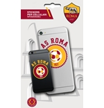 Vinilo decorativo para pared  AS Roma 282716