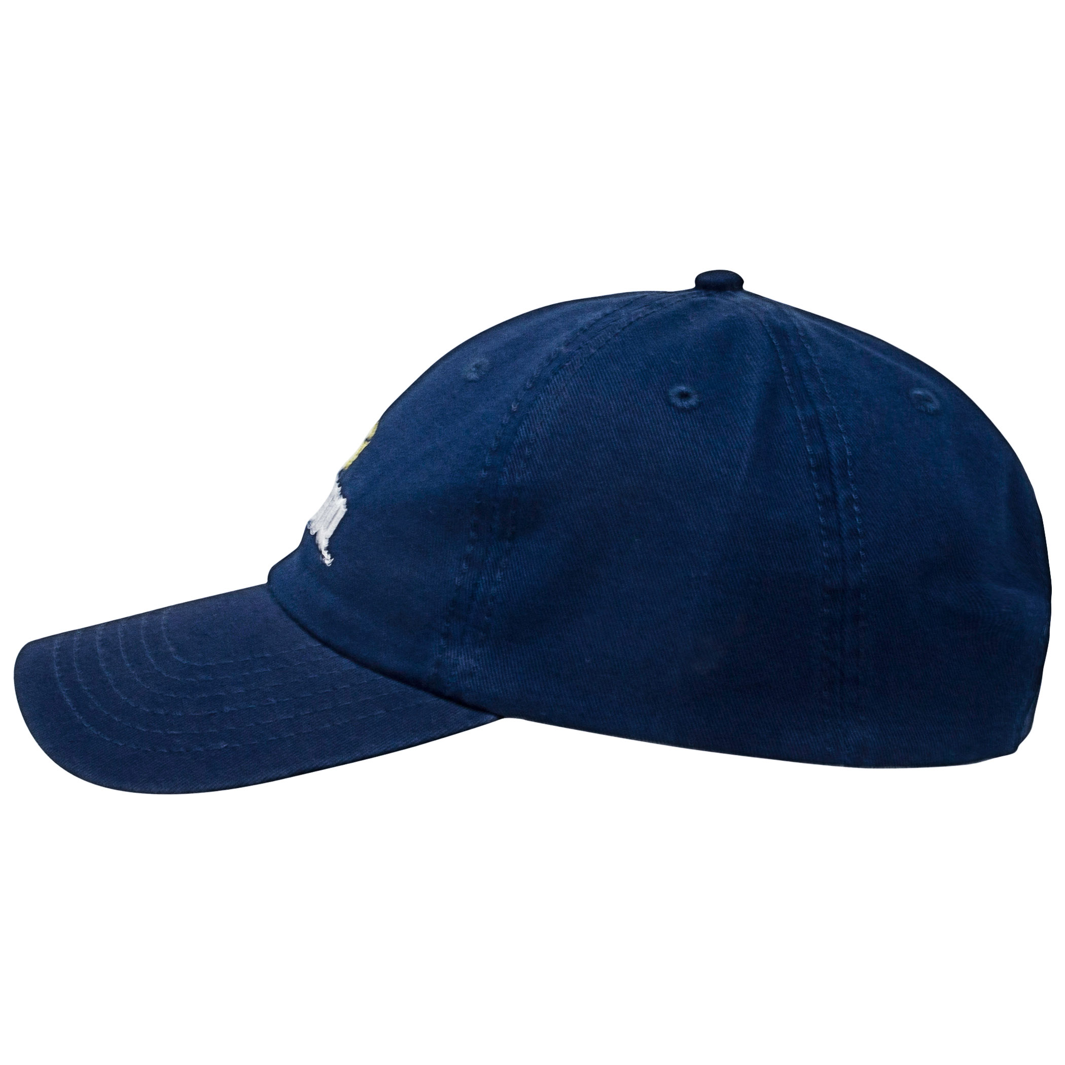 Gorra Coronita Blue Summer