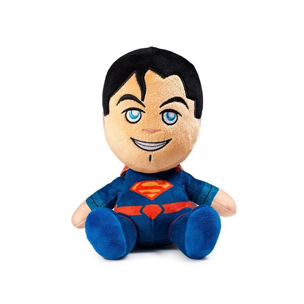 Peluche Superman