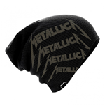 Gorra Metallica REPEAT LOGO