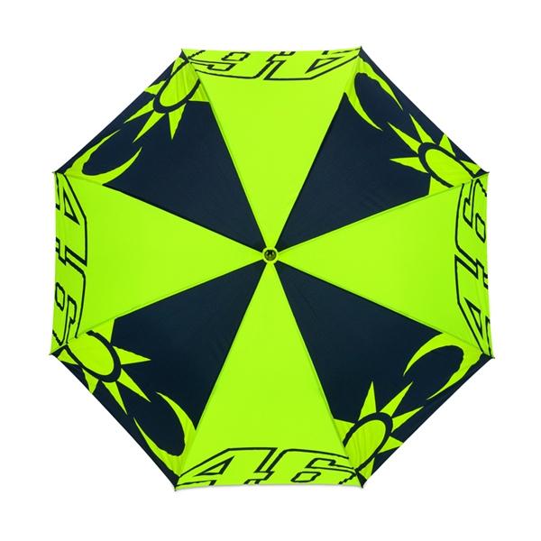 gran variedad de estilos comprar obtener online Paraguas Valentino Rossi - VR 46 345689
