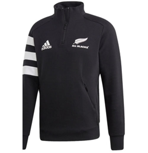 Sudadera All Blacks 346796