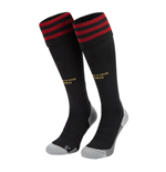 Calcetines Manchester United FC 2019-2020 Home (Negro)
