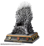 Pisapapeles Juego de Tronos (Game of Thrones) 347711