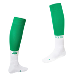 Calcetines Celtic 2019-2020 Home (Verde)