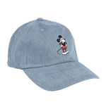 Disney Gorra Baseball Mickey Mouse