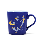 Disney Taza Peter Pan