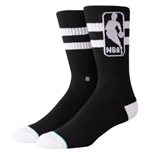 Calcetines NBA 348795