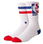 Calcetines NBA 348796