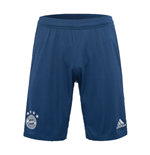 Shorts Bayern de Munich 2019-2020