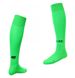 Calcetines Liverpool FC 2019-2020 Away (Verde)