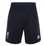 Shorts Liverpool FC 2019-2020 Away (Azul Marino)