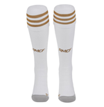 Calcetines Real Madrid 2019-2020 Home (Blanco)