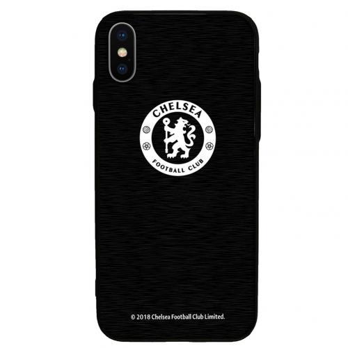 15d9419c3c1 📱Carcasas para iPhone de Equipos de Fútbol Oficiales en Oferta Online
