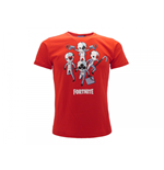 Camiseta Fortnite 349909
