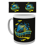 Taza Batman 351306