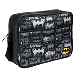 DC Comics Bandolera Batman