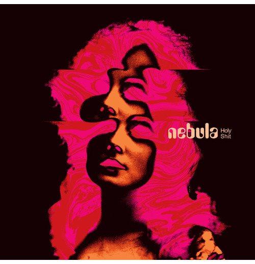 Postea el último vinilo que hayas comprado Discos-de-vinilo-Nebula-Vinilo-Nebula---Holy-Shit-l