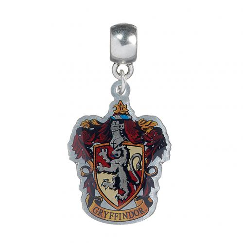 Colgante Harry Potter 353632