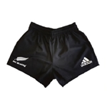 Shorts All Blacks