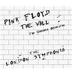Vinilo Pink Floyd - The London Symphonia - The Wall For Chamber Orchestra