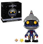 Funko Pop Kingdom Hearts 355009