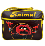 The Muppets Bandolera Animal
