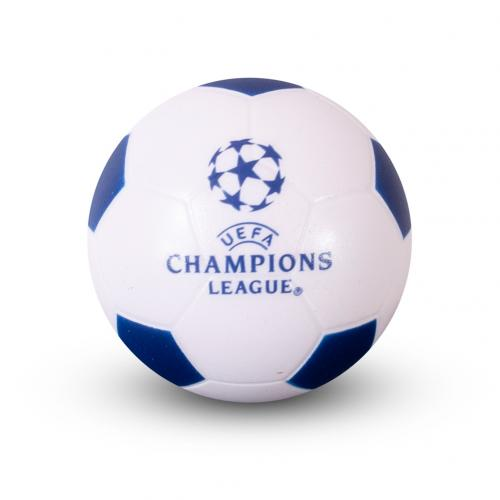 Anti-estrés UEFA Champions League 355872