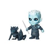 Funko Pop Juego de Tronos (Game of Thrones) 356259