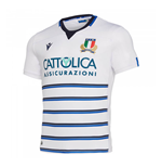 Camiseta Italia Rugby 2019-2020 Away