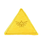 Legend of Zelda Peluche Triforce 40 cm
