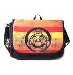 Bolso Messenger Super Mario 358216