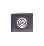 Nintendo Monedero Super Mario Patch Bifold