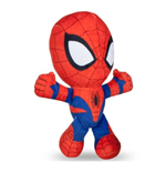 Peluche Spiderman 358891