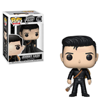 Funko Pop Johnny Cash 359372